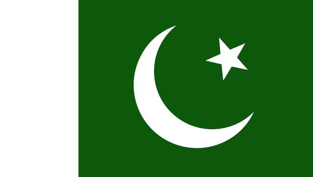 pakistan-wraakverkrachting