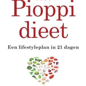 Het Pioppi dieet. Een lifestyleplan in 21 dagen