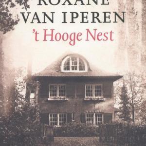 Neem een abonnement en ontvang 'T Hooge Nest cadeau!