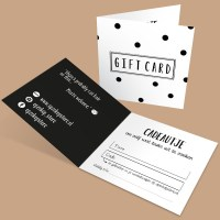 gift-card-opznkop
