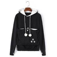 kangaroo-hoodie-zwart