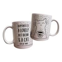 katten-mok-happiness-is