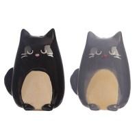 peper-en-zout-stel-katten-feline-fine