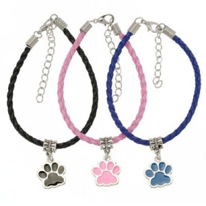 kinder-katten-armbandje-cat-paw
