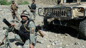 160614133158_afghan_border_policemen__640x360_getty_nocredit
