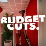Budget Cuts Developer Hint At A Possible Oculus Quest Version
