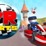 VR Kartz: Sprint