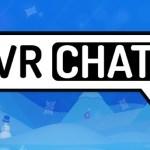 VRChat
