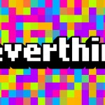 Neverthink