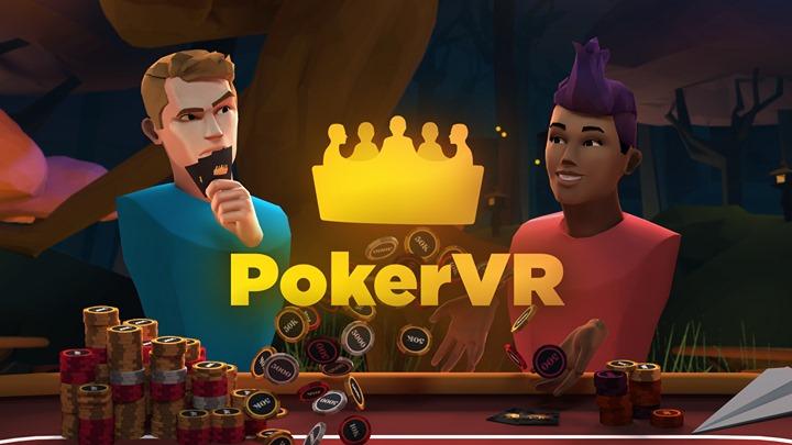 Cash App Poker