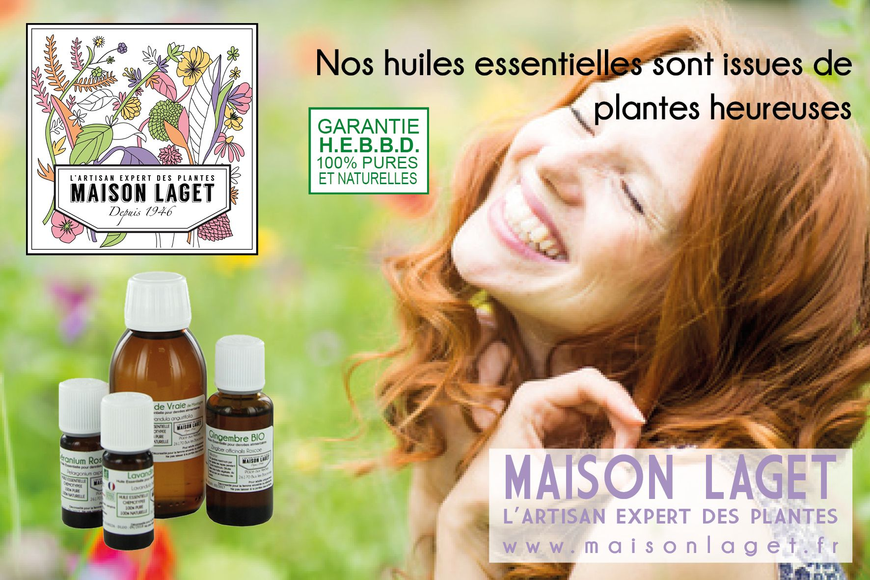 huiles essentielles aromathérapie