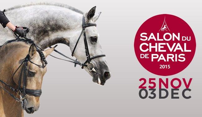 Sant du cheval  produits naturels pour la performance des chevaux