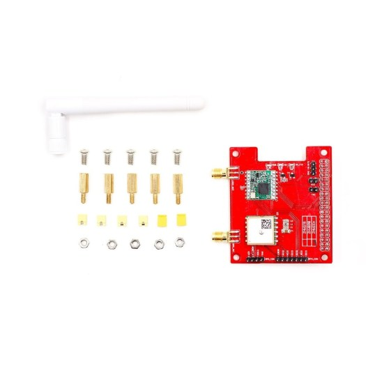 LorGPS-HAT-V1-0-version-Lora-GPS-HAT-is-a-expension-module-for-LoRaWan-and-GPS