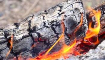 Focu sugnu e cinniri diventu
