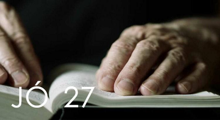JÓ 27