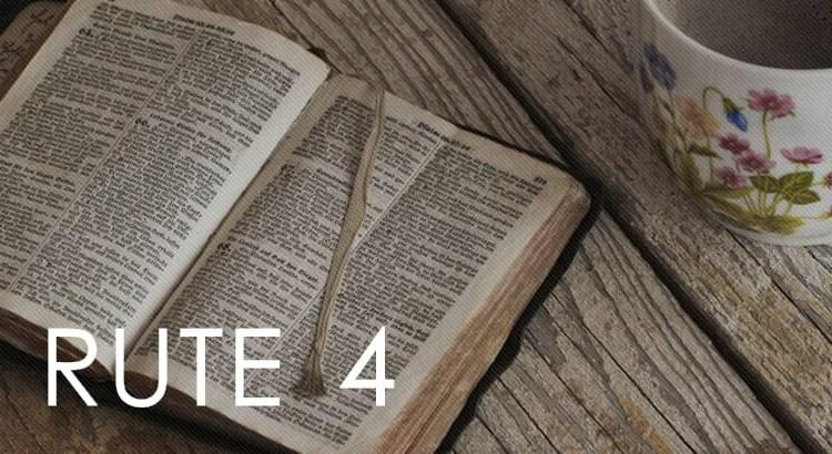 Rute 4