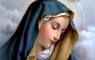oración a la virgen maría, oracion a la virgen maria, oracion a la virgen, oracion a la santisima virgen, oracion a la santisima virgen maria