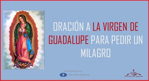 oracion a la virgen de Guadalupe, oración a la virgen de guadalupe, oracion de la virgen de guadalupe, oración de la virgen de guadalupe, nuestra señora de guadalupe, virgen de guadalupe