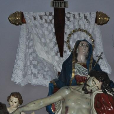 Galeria Viernes Santo (16)