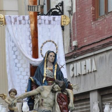 Galeria Viernes Santo (2)