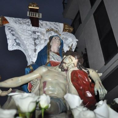 Galeria Viernes Santo (26)
