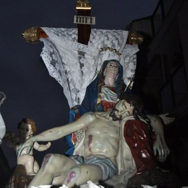 Galeria Viernes Santo (27)