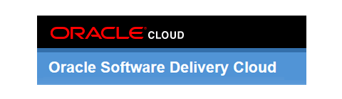 Oracle Software Downloads | Oracle