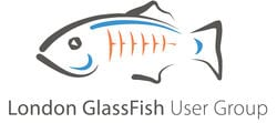 London GlassFish User Group October Event with Reza Rahman image #1