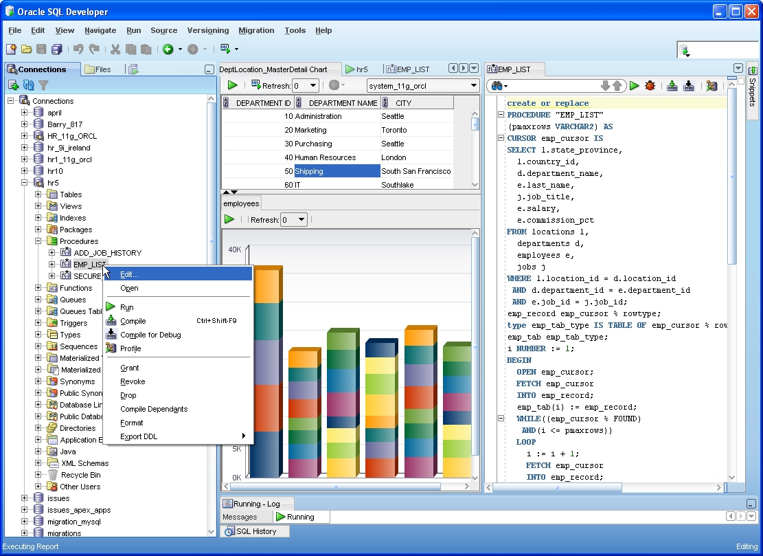 hight resolution of 16 review the robust ide