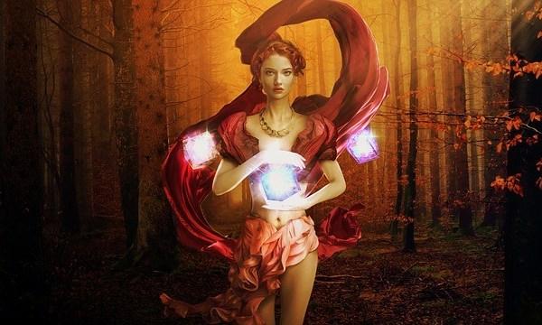 Quelle est l'importance des 4 éléments dans le thème astral?