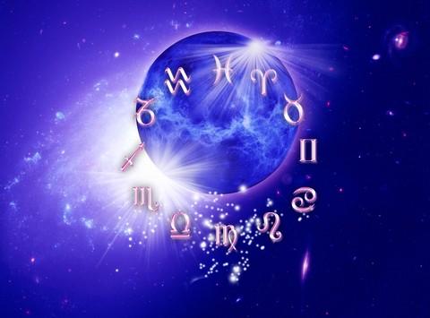 Astrologie: Le guide ultime pour tout savoir