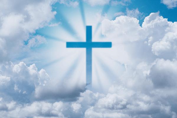 Prier Saint Expedit pour sa réussite financière