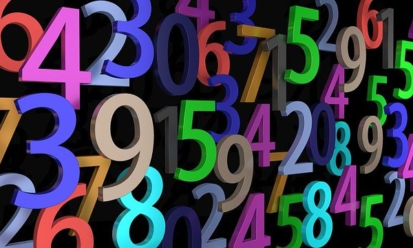 Réalisez votre numérologie du couple