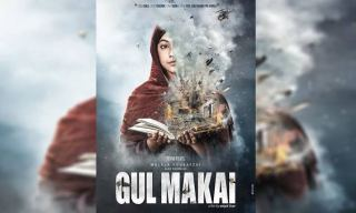 Gul Makai Full Movie Download Online Leak From Tamilrockers – Will The Movie Have a Huge Loss?