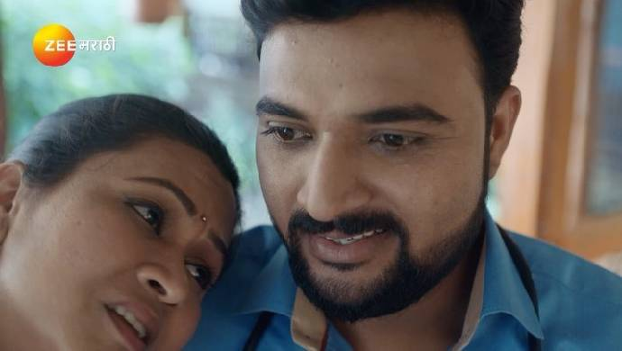 Dev Manus Zee Marathi Release date, plot and cast | 2020