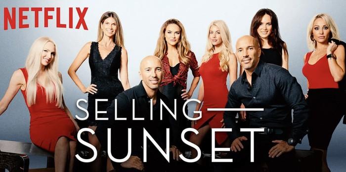 Sunset Sale Season 4 Release Date Last Update: New Cast and Plot