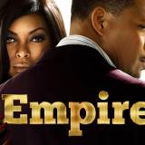 empire-netflix-streaming