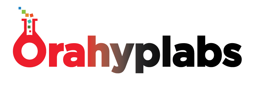 orahyplabs-logo-scaled