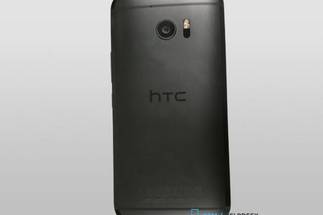htc-10-photo-2.0