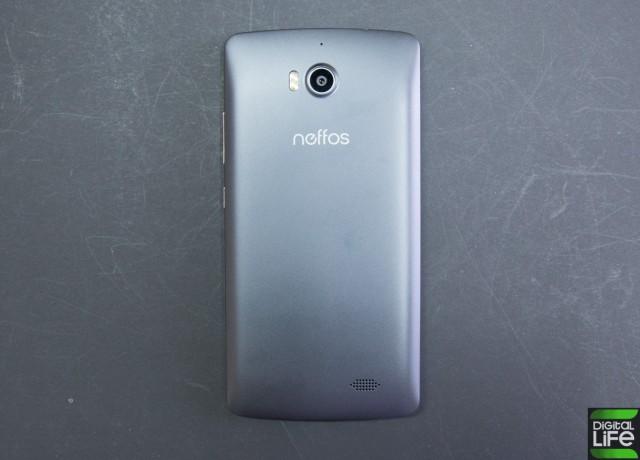 Neffos C5 Max (4)