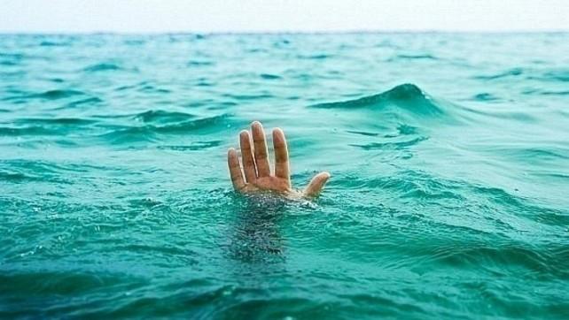 Πνιγμός,θάλασσα,