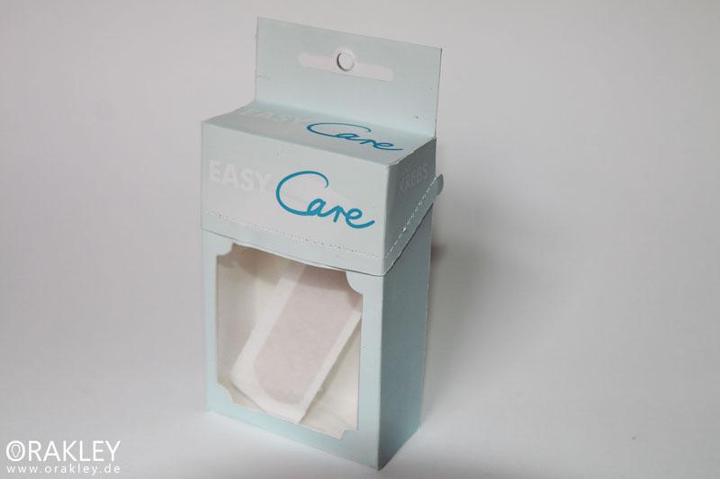 easycare02