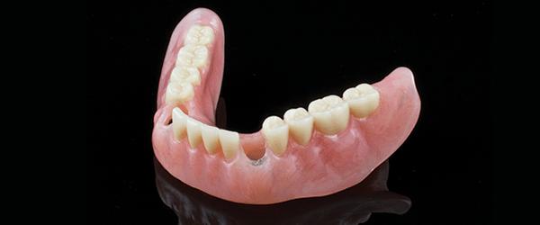2017 Dental Codes