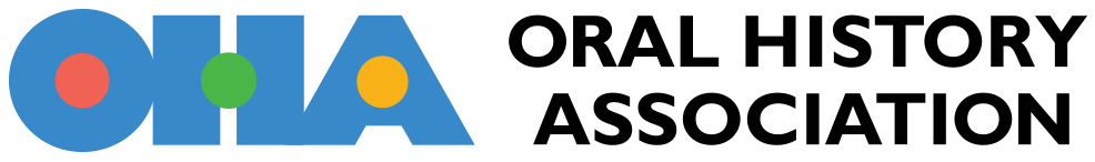 Image result for oral history association salt lake city