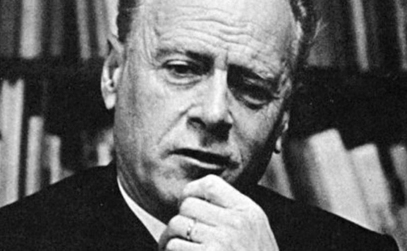 The dark side of McLuhan's Tribal Man