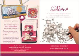 flyer-image1