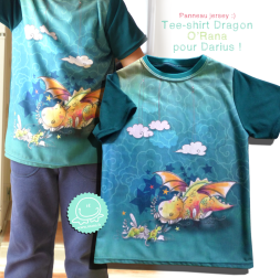 jersey-dragon-tee-shirt