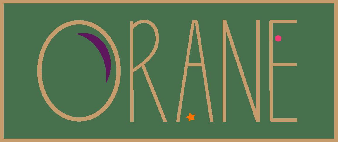 Orane Company