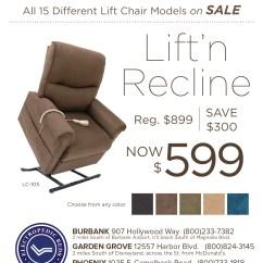 Seat Lifts For Chairs Salli Saddle Chair Huntington Beach Lift