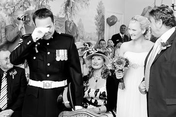 Hochzeitsfotograf Wien Hochzeitsfotos Hochzeitsfotografie boho orangefoto -1